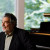 5 Questions to Leon Fleisher (Pianist and Conductor)