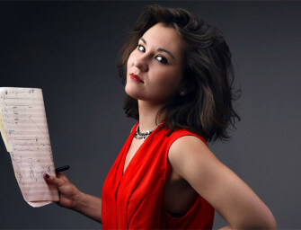 This week: concerts in New York (May 13, 2019 – May 19, 2019)