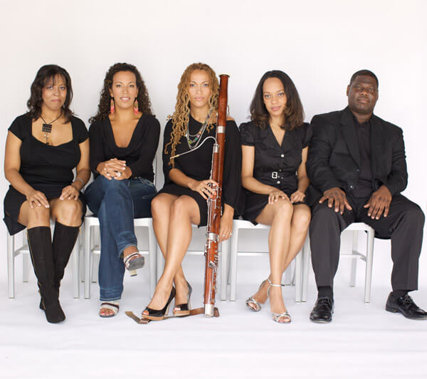 This week: concerts in New York (October 6 – October 12, 2014)
