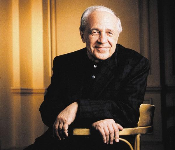 Pierre-Boulez