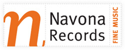 navona-records-logo