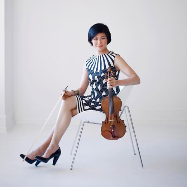 This week: concerts in New York (June 10 – June 16, 2013)