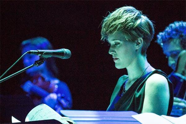 This week: concerts in New York (September 2 – September 8, 2013)