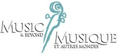 music-and-beyond-logo