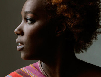 This week: concerts in New York (March 2 – March 8, 2015)