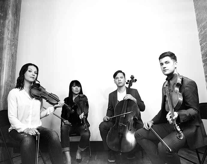 Attacca-Quartet-by-Shervin-Lainez