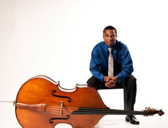 This week: concerts in New York (April 30, 2018 – May 6, 2018)