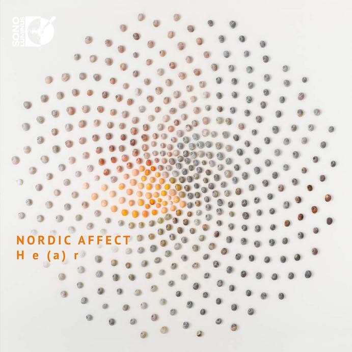 Nordic Affect He(a)r