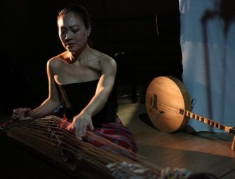 This week: concerts in New York (October 28, 2019 – November 3, 2019)