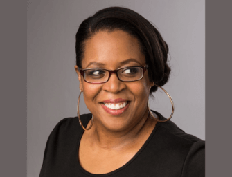 Valerie Coleman Selected for ACF BandQuest Residency with Juilliard MAP
