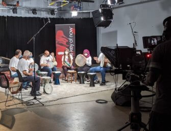 ACF Artist Equity Summit Recap and Equity Report Card